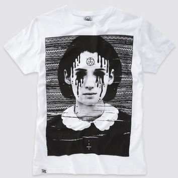 Winona T-Shirt, Drop Dead Clothing