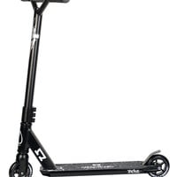 Ao Disciple Complete Scooter Black