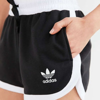 adidas Originals French Terry Running Short