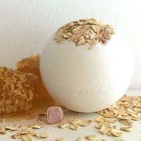 Make every bath luxurious with Pearl Bath Bombs. Use a Bath Bomb and discover a ring worth up to $5,000!