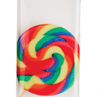Lollipop iPhone 5c Case