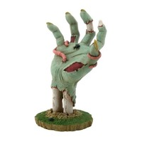 Zombie Hand by Summit Collection