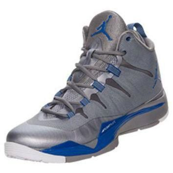 DCK7YE Men's Jordan Super.Fly 2 Basketball Shoes