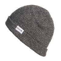 Warner Music Group Official Store - Echosmith Tag Beanie