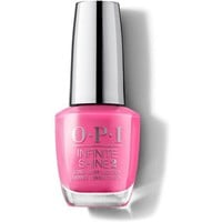 OPI Infinite Shine - Shorts Story - #ISLB86