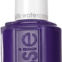 Essie No Shrinking Violet 0.5 oz - #929