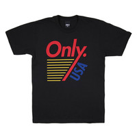 ONLY NY | STORE | Tees | Trainer Tee