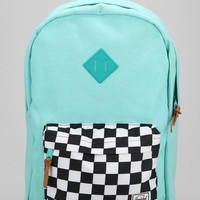 Herschel Supply Co. Heritage Cotton Backpack - Urban Outfitters