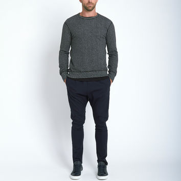 Project A by Zanerobe Z1 Pant in Navy