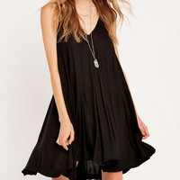 Ecote Trapeze Dress - Urban Outfitters