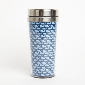 Accessories: Vineyard Whale Thermos - Vineyard Vines