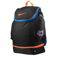 Nike KD Hoops Elite Ball Backpack at Foot Locker