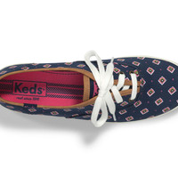 Keds Shoes Official Site - Champion Tie