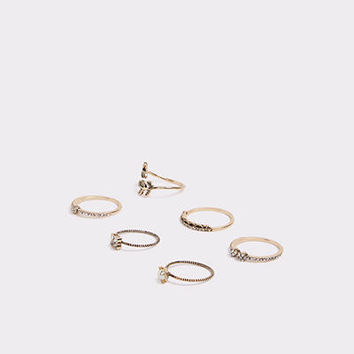 Schnall Milk Women's Rings | ALDO US