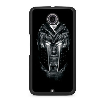 X Men Magneto Nexus 6 case