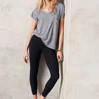 The Daily Legging - Daily Mixers - Victoria's Secret
