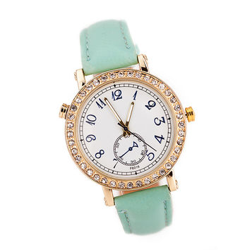 Awesome Great Deal High Quality Waterproof Water Proof Watch = 4815485700