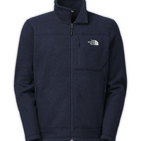 MEN'S GORDON LYONS FULL ZIP | United States