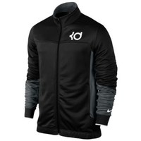 Nike KD Precision Move WU Jacket - Men's