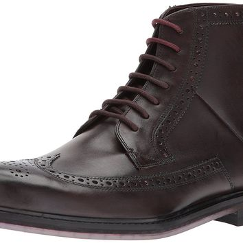 Ted Baker Men's Miylan 3 Ankle Boot