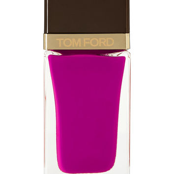Tom Ford Beauty - Nail Polish - African Violet