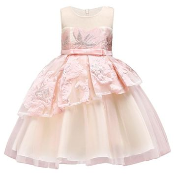 96d34bf6fb25f Best Gorgeous Baby Dresses Products on Wanelo