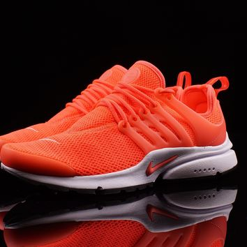 Whosale Online NIKE WOMENS AIR PRESTO