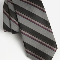 Calibrate Woven Silk Blend Tie | Nordstrom