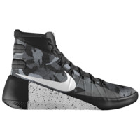 Nike Hyperdunk 2015 iD Women's Basketball Shoe