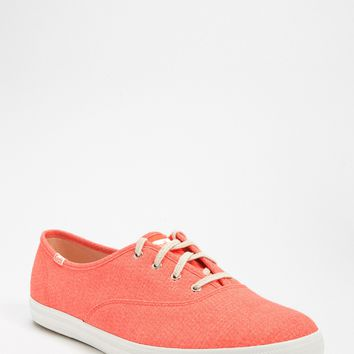 Keds Low-Top Sneakers