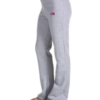The North Face Half Dome Pant Heather Grey - 6pm.com