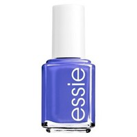 essie® Summer 2014 Nail Color Collection