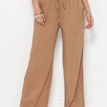 In Out And Around Wide Leg Pants GoJane.com