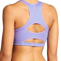 Athleta Womens Double Dare Bra
