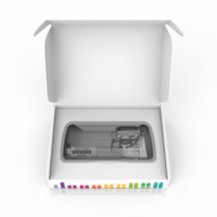 Genetic Ancestry, Find DNA Relatives — 23andMe