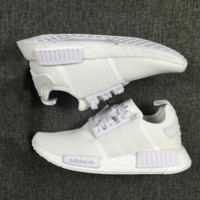 """""""Adidas"""" NMD Fashion Trending Women Leisure Running Sports Shoes (4-color)"""