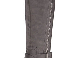 Rampage Women's Hansel Riding Boot