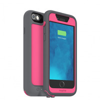 H2PRO Waterproof Battery Case for iPhone 6 - Free Shipping | mophie