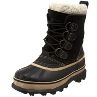 Northside Women's Back Country Waterproof Padded Sherpa Collar Pack Boot