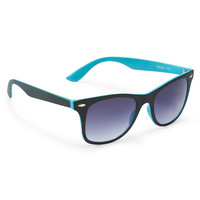 PS from Aero  Kids' Two-Tone Waymax Sunglasses