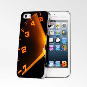 Light Time iPhone 4s iphone 5 iphone 5s iphone 6 case, Samsung s3 samsung s4 samsung s5 note 3 note 4 case, iPod 4 5 Case