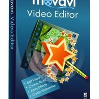 Movavi Video Editor 7 Activation Key with Crack Full Version