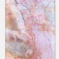 iPhone 6 marble case , iPhone 6 Plus marble, Rose Stone iPhone 6 case , Pink Marble iPhone 6 case , Matching iPad Case, cellcasebythatsnancy