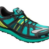 Best Neutral Running Shoes for Women by Brooks®.  Free Shipping & Returns
