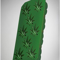Stoner Ice Cube Tray - Spencer's