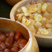 Frankincense And Myrrh Fragrance Oil | Bramble Berry® Soap Making Supplies