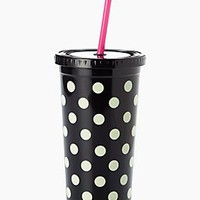 le pavilion insulated tumbler