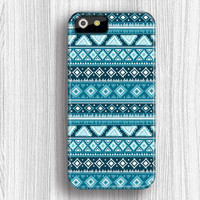Geometric iPhone 4s case,Personalized Covers,vintage pattern IPhone 4 case,tribal floral IPhone 5s case,IPhone 5 case,IPhone 5c case