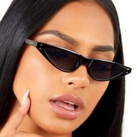 Melrose Place Sunnies