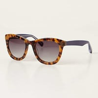 Color Tort Sunglasses